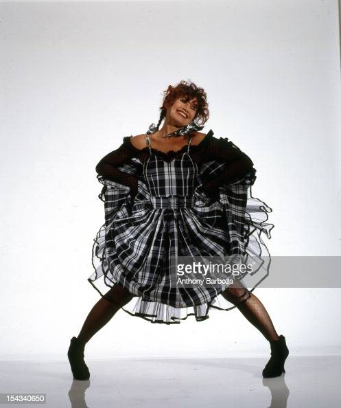 betsey johnson american fashion designer Betsey johnson biography: betsey johnson grew up having  fashion designer produced betsey johnson on  grammy award florida star wars african american.