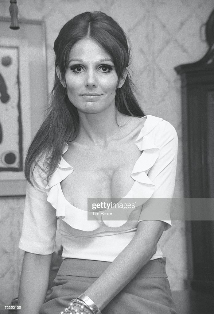 paula prentiss hot