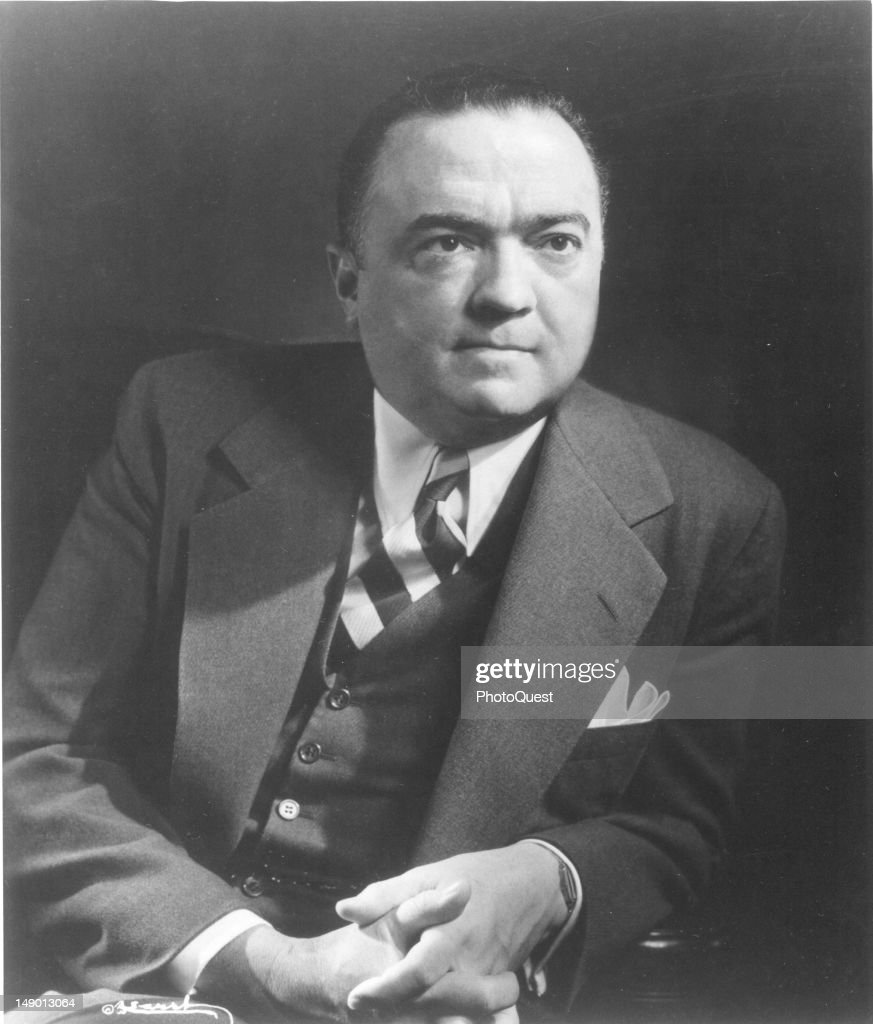j edgar hoover Find the perfect j edgar hoover stock photos and editorial news pictures from getty images download premium images you can't get anywhere else.