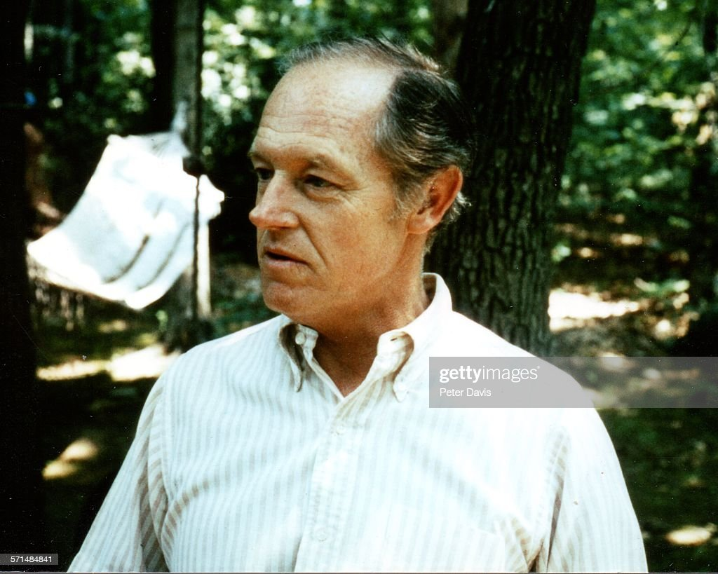 http://media.gettyimages.com/photos/portrait-of-american-intelligence-officer-and-writer-e-howard-hunt-picture-id571484841