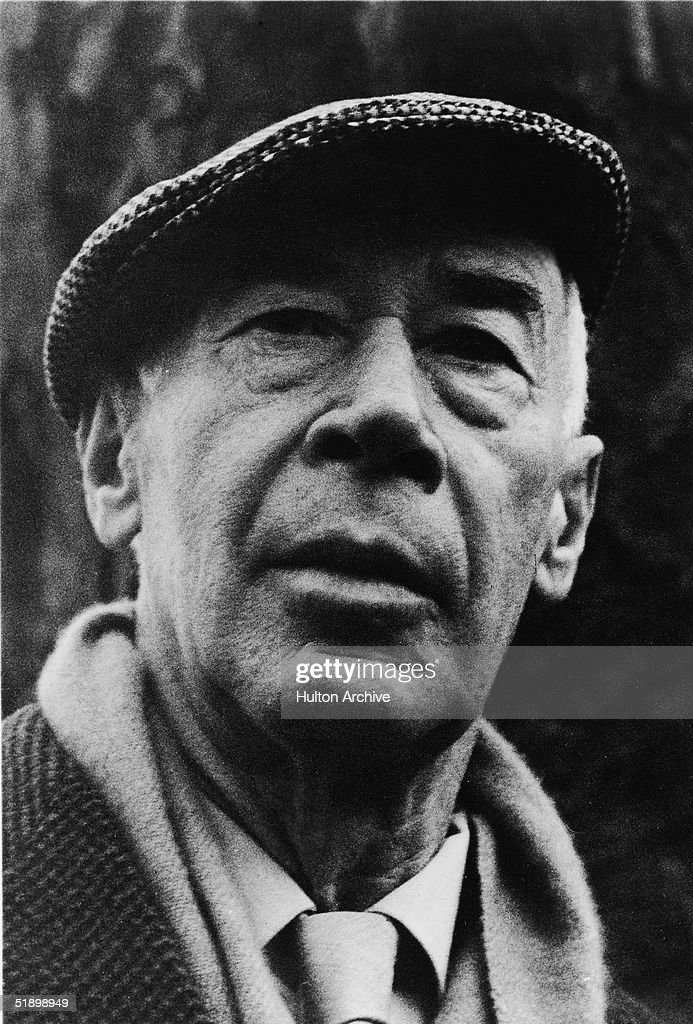 a biography of henry miller an american author Henry miller on the mystery of the universe and the meaning of life art of living mail  birthday of henry miller, american writer and watercolorist  find this pin.