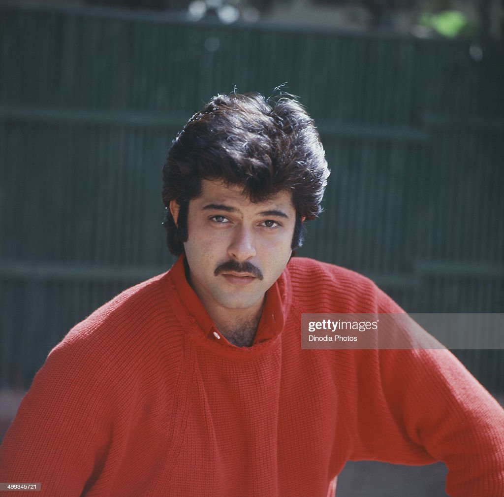 Portrait of <a gi-track='captionPersonalityLinkClicked' href=/galleries/search?phrase=Anil+Kapoor&family=editorial&specificpeople=563857 ng-click='$event.stopPropagation()'>Anil Kapoor</a>.