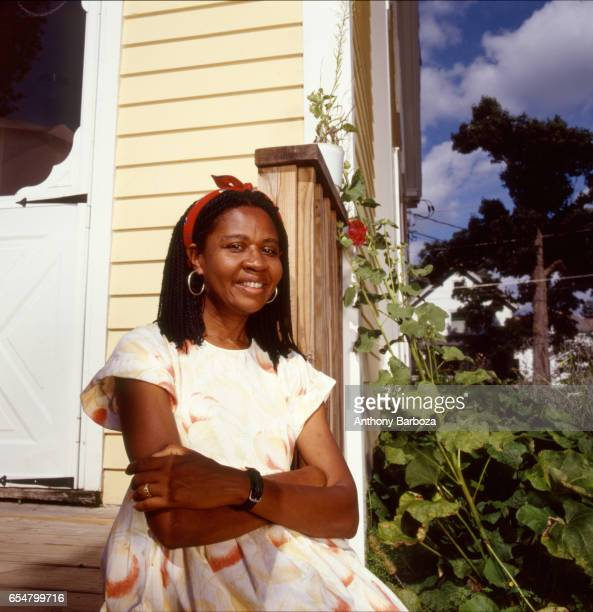 """jamaica kincaid """"girl"""" In girl by jamaica kincaid we have the theme of powerlessness, domesticity, independence, identity, inequality, sexuality, freedom, tradition and control narrated in."""