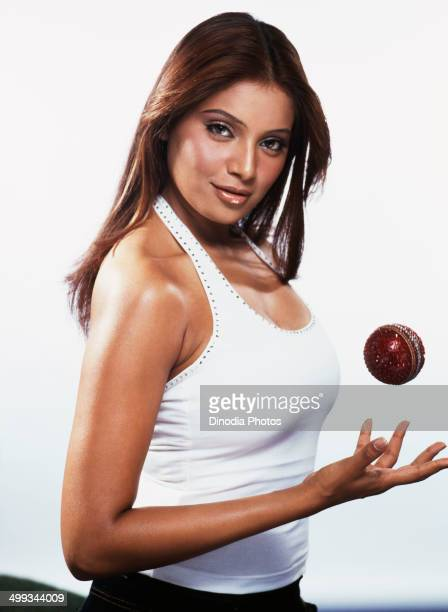 1988 Portrait of Bipasha Basu