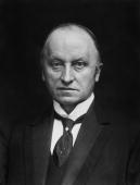 Portrait of British politician Viceroy of India and Foreign Secretary George Curzon 1918 Curzon created the Northwest Frontier Province in India and...