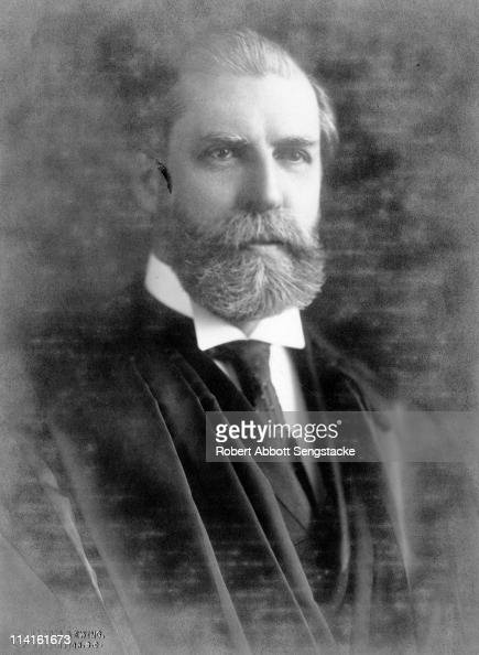 charles evans hughes Country locale remarks date united kingdom: bermuda: vacation left us february 15 returned march 6 february 17–march 4, 1922: brazil: rio de janeiro.
