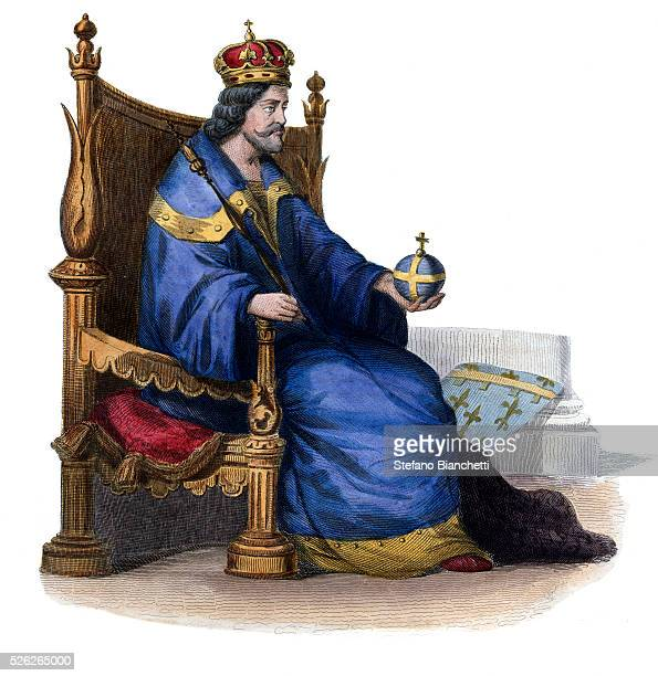 {{searchView.galleryHeadline()}}Recently Viewed Images22 Charles I Of Anjou stock pictures and images