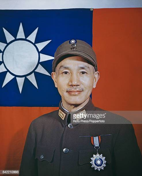 a biography of chiang kai shek a chinese soldier  97, served with chiang kai-shek's nationalist forces in mainland china   troops -- not just at events like the parade but in museums, history.