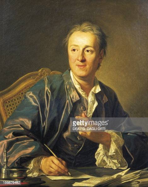 an essay on blindness diderot (in english) kate e tunstall, blindness and enlightenment an essay with a new translation of diderot's letter on the blind (continuum, 2011) (in english.