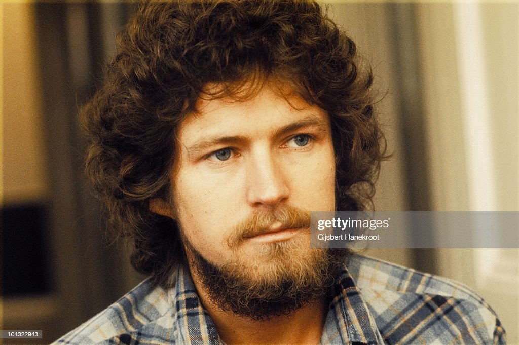 Don Henley   Getty Images Don Henley Young