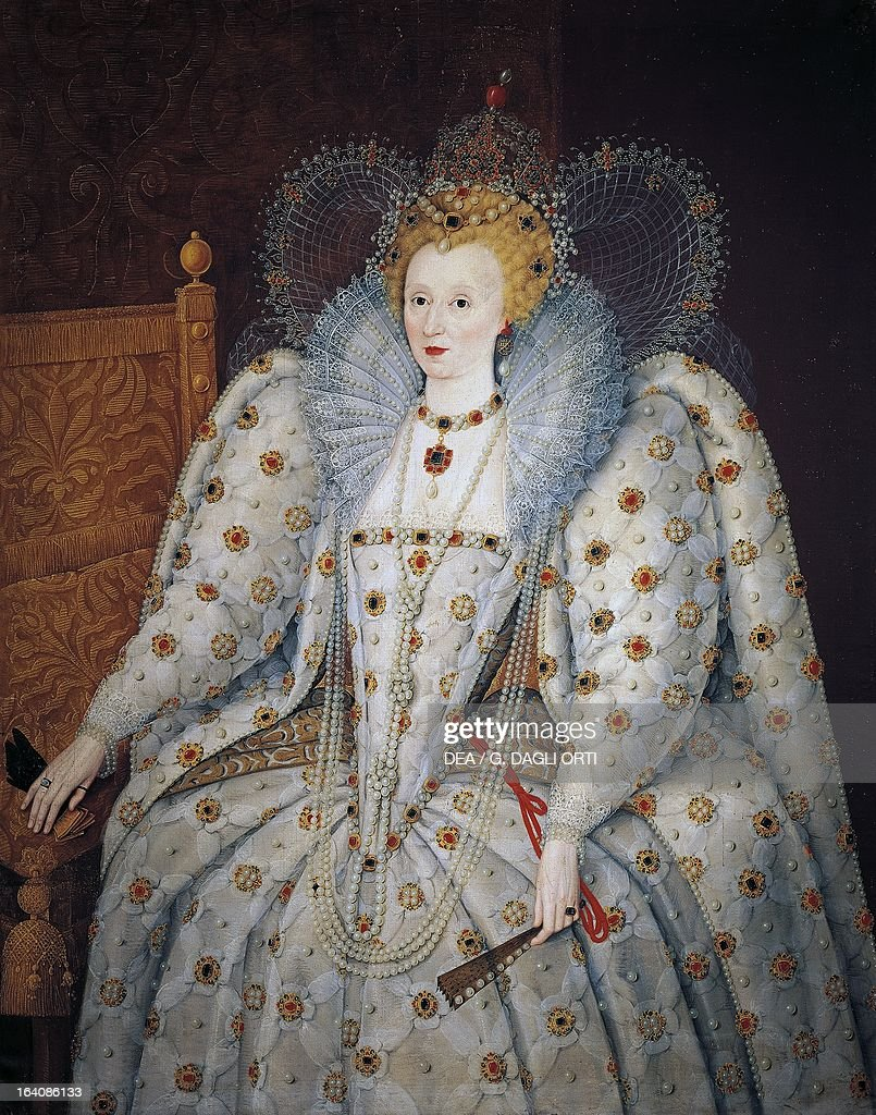 a biography of queen elizabeth i the queen of england Queen elizabeth ii became the longest reigning monarch on 9th september 2015 she has had a life in the public eye and in public service.