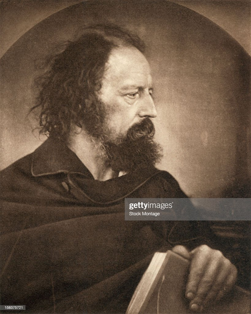 biography of alfred tennyson Alfred, lord tennyson's wiki: alfred tennyson, 1st baron tennyson, frs (6 august 1809 – 6 october 1892) was poet laureate of great britain and ireland during much of queen victoria's reign and remains one of the most popular british poets[3]tennyson excelled at penning short lyrics.