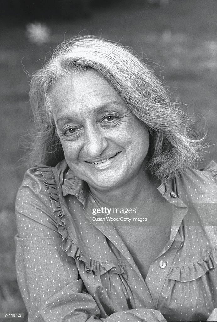 an overview of the womens power in the feminine mystique by betty friedan A strange stirring: the feminine mystique and american women at the dawn of the 1960s a corrective catalogue of errors in betty friedan's the feminine mystique.