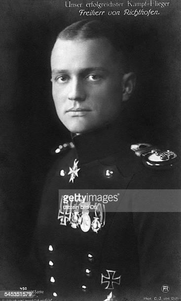 {{searchView.galleryHeadline()}}最近表示した素材66点のManfred Von Richthofen Pilotのストックフォトと写真