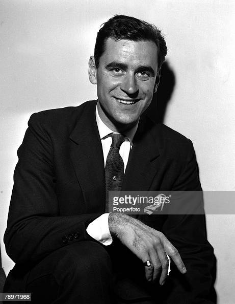 George Baker Actor Stock Photos and Pictures | Getty Images George Baker