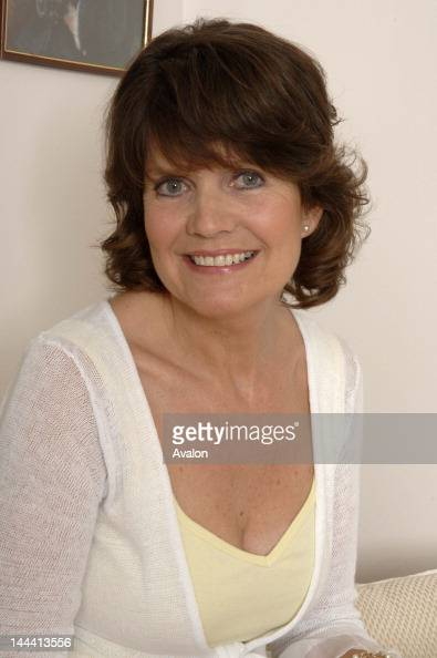 Gallery Sally Geeson  naked (85 pictures), YouTube, see through