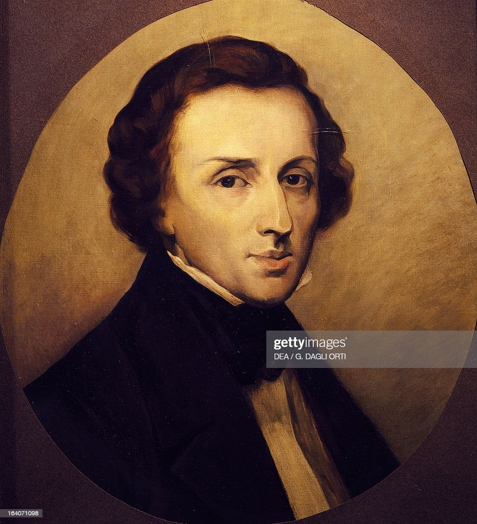 frederic chopin Frédéric chopin (composer) born: february 22 or march 1, 1810 - warsaw, poland died: october 17, 1849 - paris, france frédéric françois chopin, born fryderyk franciszek chopin, was a polish composer and virtuoso pianist of the romantic era, who wrote primarily for the solo piano.