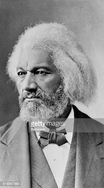 an essay on frederick douglass and abolitionism The most important african american abolitionist (opponent of slavery) in pre– civil war america, frederick douglass was the first nationally known african.