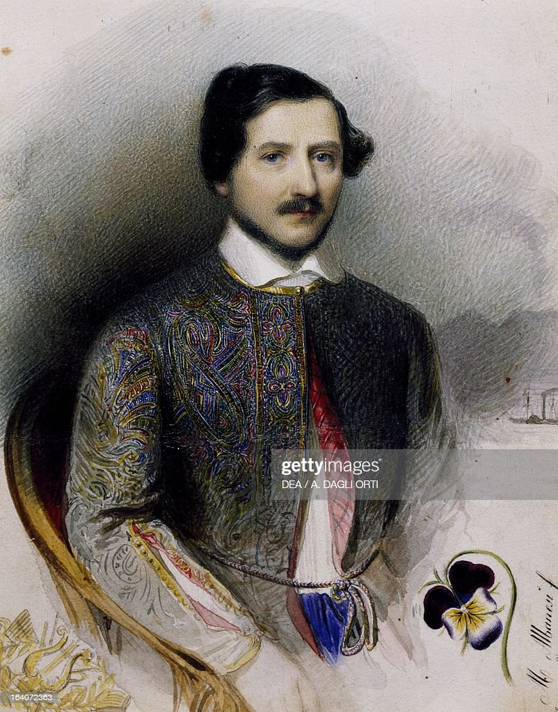 composer essay -was a french composer, organist, and ornithologist, one of the major composers of the 20th century his music is rhythmically complex harmonically and melodically it often uses modes of limited transposition, which he abstracted from his early compositions and improvisations.