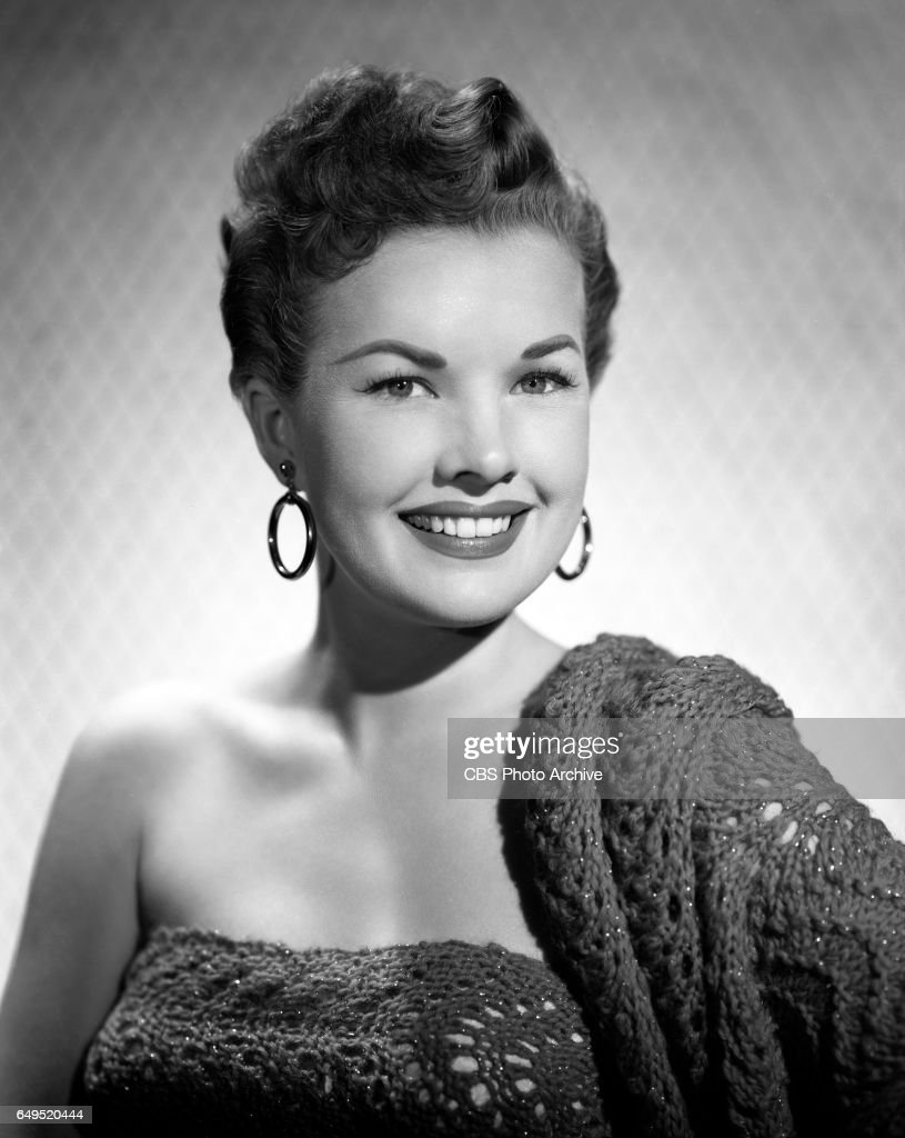 gale storm songs