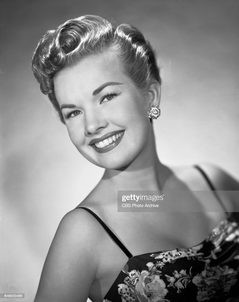 gale storm actress