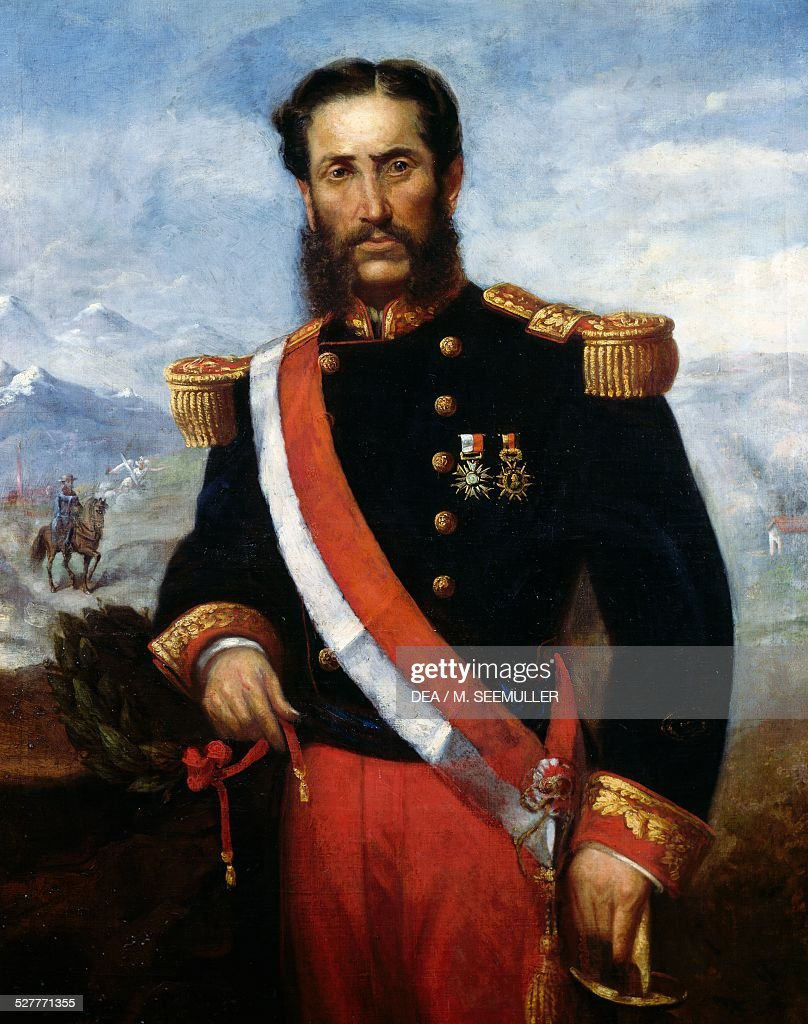 http://media.gettyimages.com/photos/portrait-of-general-andres-avelino-caceres-dorregaray-commander-of-picture-id527771355