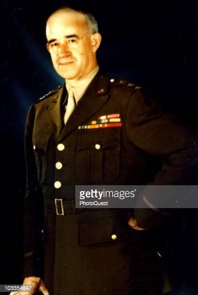 general omar bradley - photo #23