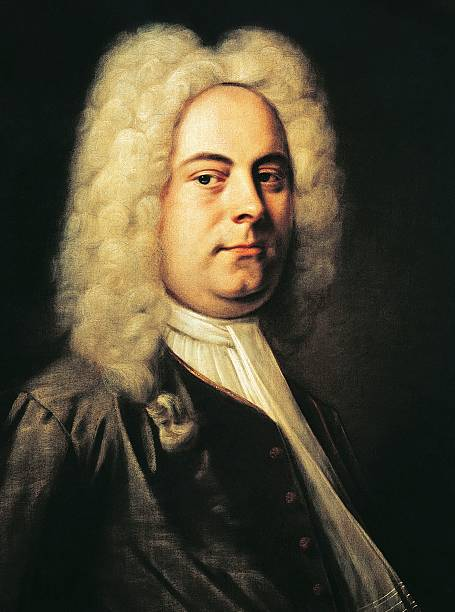 portrait-of-george-friedrich-handel-germ