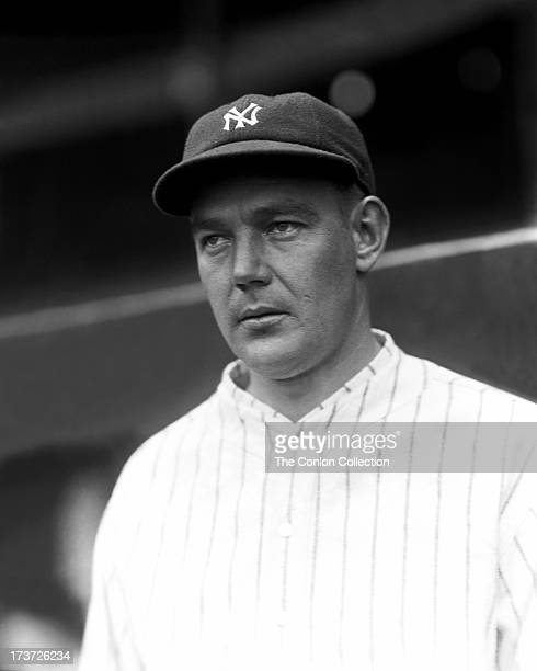 Image result for George Pipgras 1928 baseball photos