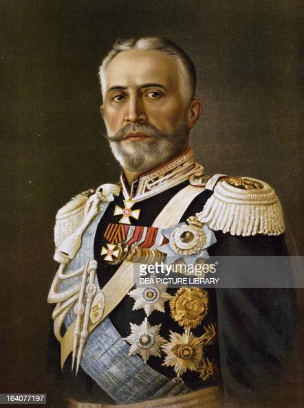 {{searchView.galleryHeadline()}}Recently Viewed Images45 Grand Duke Nicholas Nikolaevich Of Russia stock pictures and images