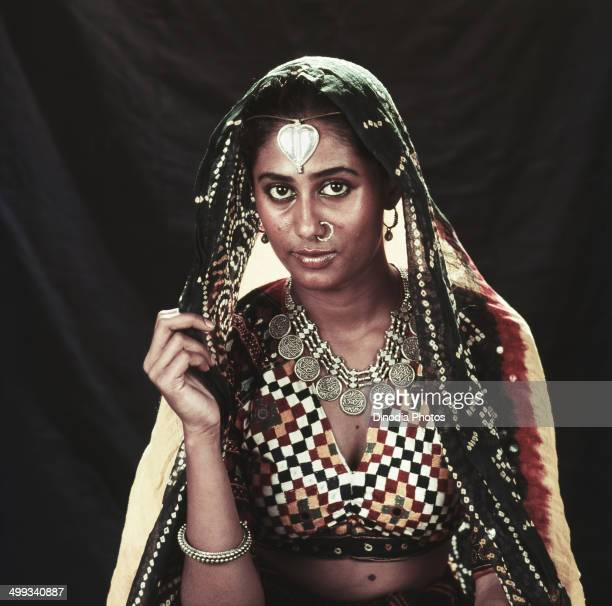 Bollywood Stock Photos And Pictures