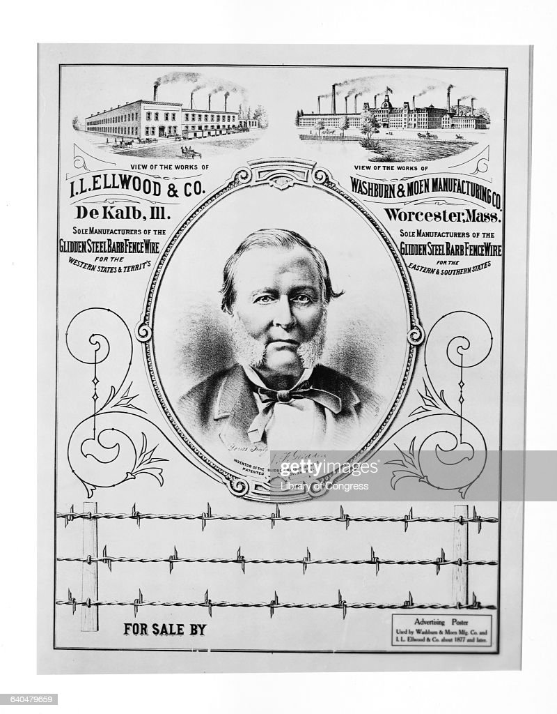 glidden single men Joseph glidden: inventions and  by then, he was one of the richest men in america  google single sign on printable invoices download videos mobile app.
