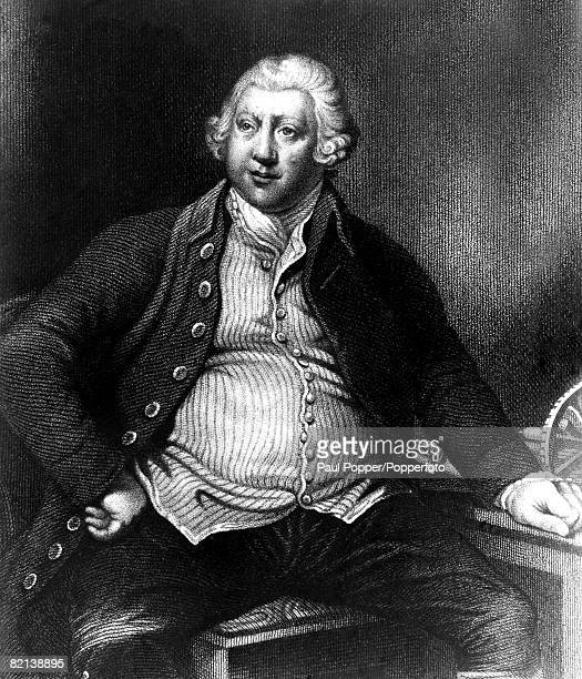 a biography of sir richard arkwright an inventor Sir richard arkwright (22 december 1732 – 3 august 1792) was an english inventor and a leading entrepreneur during the early industrial revolution although his.