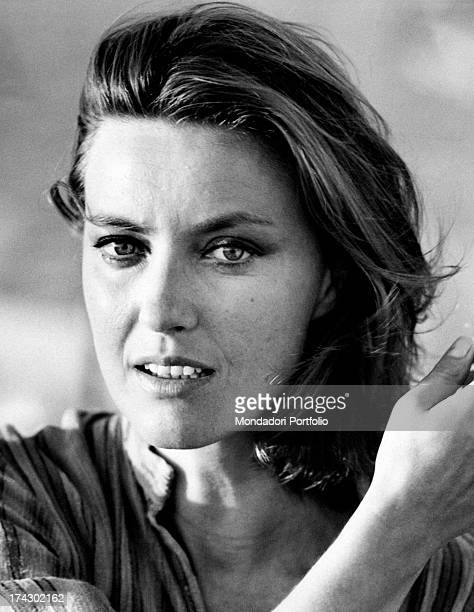 Ilaria Occhini Photos Et Images De Collection Getty Images
