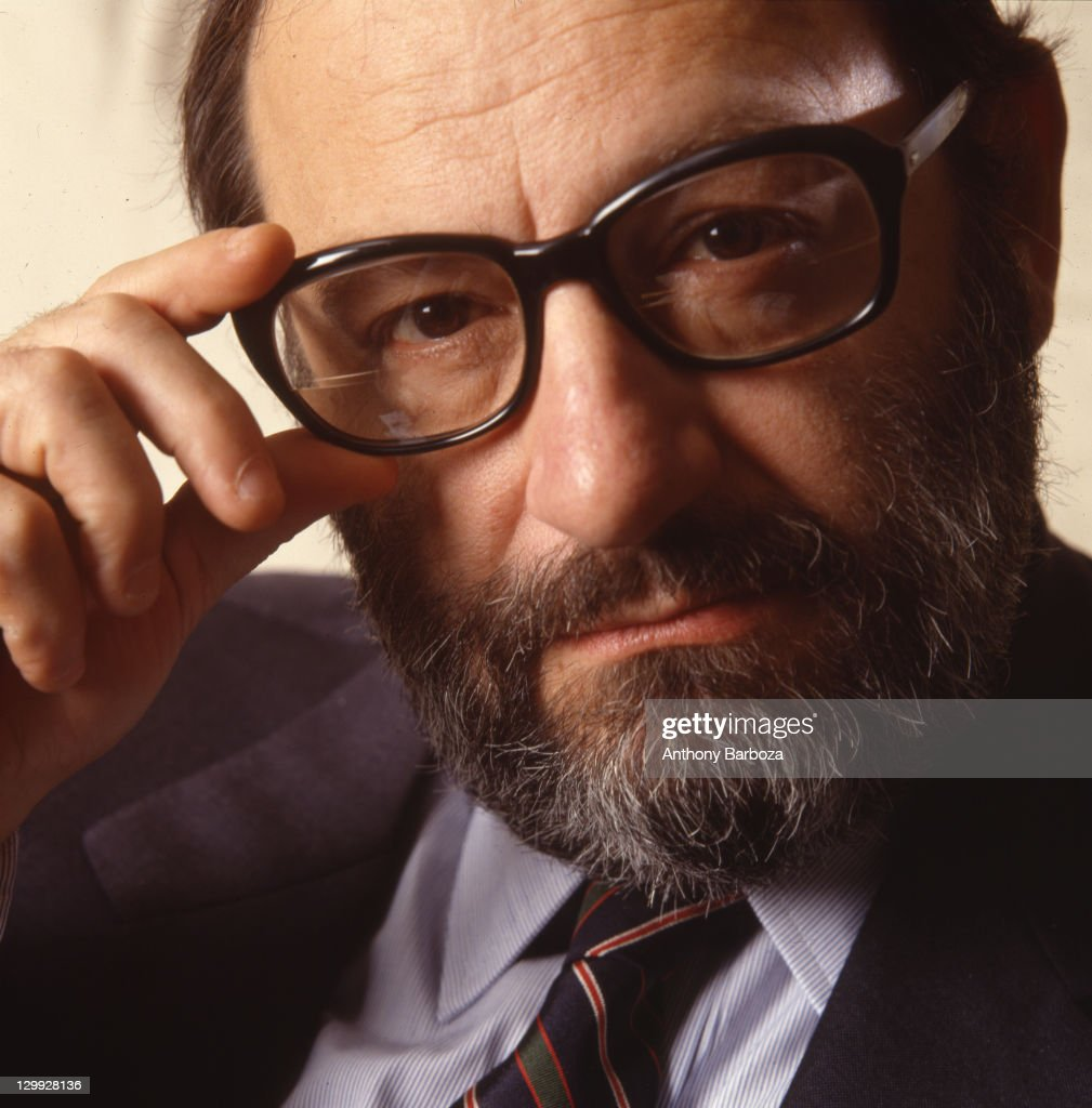 umberto eco Italian umberto eco, a philsopher turned best-selling novelist, has died at the age of 84 after a battle with cancer his major breakthrough came with 'the name of the rose.