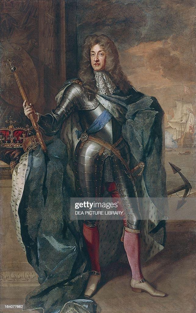 king james ii Genealogy for james ii/vii stuart, king of england, scotland, and ireland (1633 - 1701) family tree on geni, with over 175 million profiles of ancestors and living.