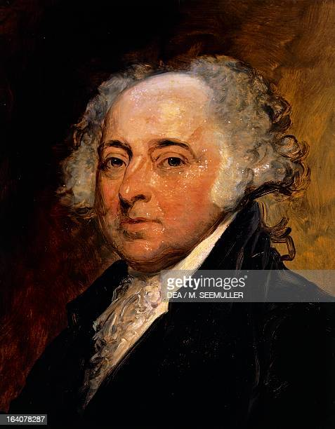 National president stock photos and pictures getty images for James madison pets