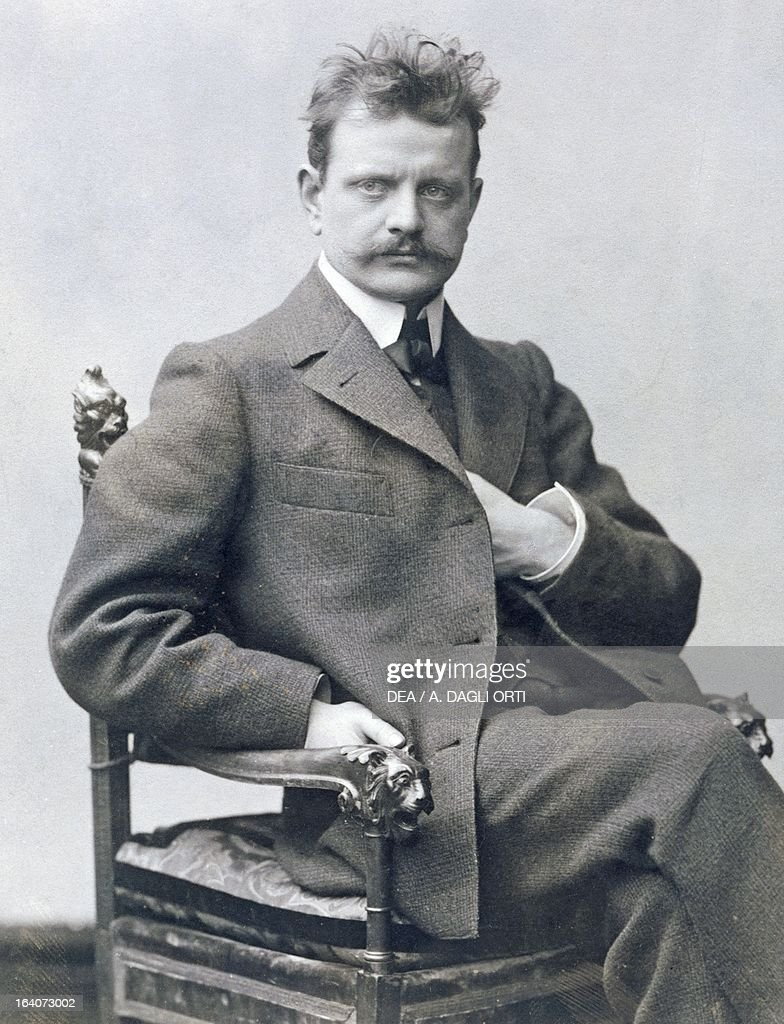 Jean Sibelius Sibelius Concerto Per Violino - Finlandia - Valzer Triste