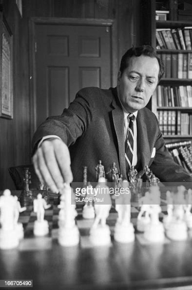 Jeu D'échecs Stock Photos and Pictures | Getty Images