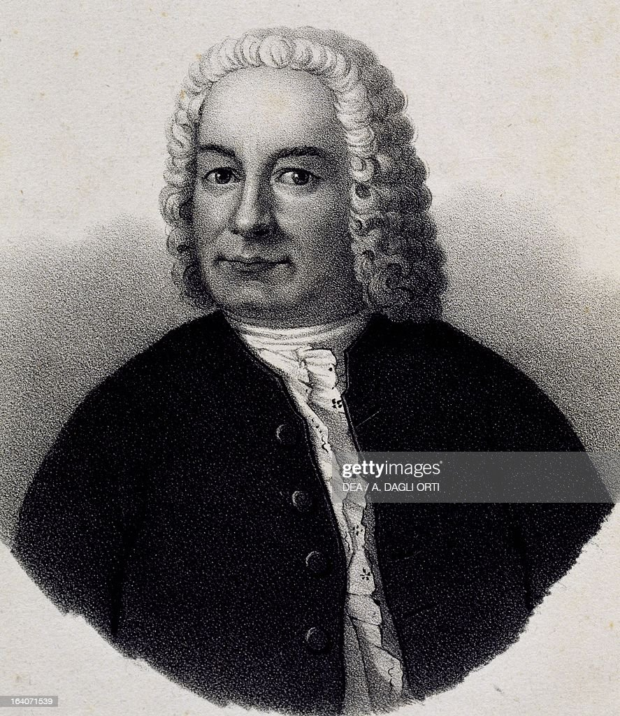 a biography of johann sebastian bach a german composer Name bach - handel - purcell sheet 2 johann sebastian bach - 1685 - 1750 his later years when sebastian was twenty he spent three months studying with a famous german composer and organist, dietrich.