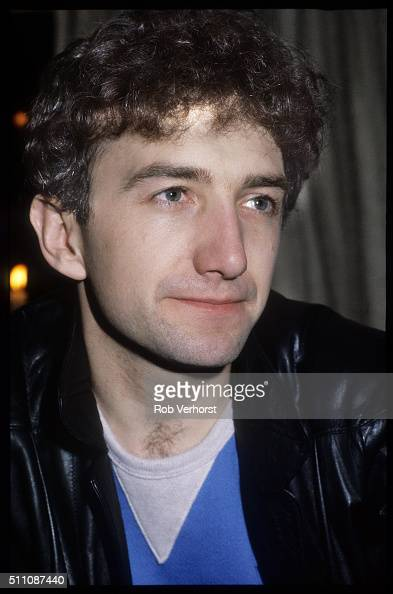 John Deacon Stock Photos and Pictures | Getty Images