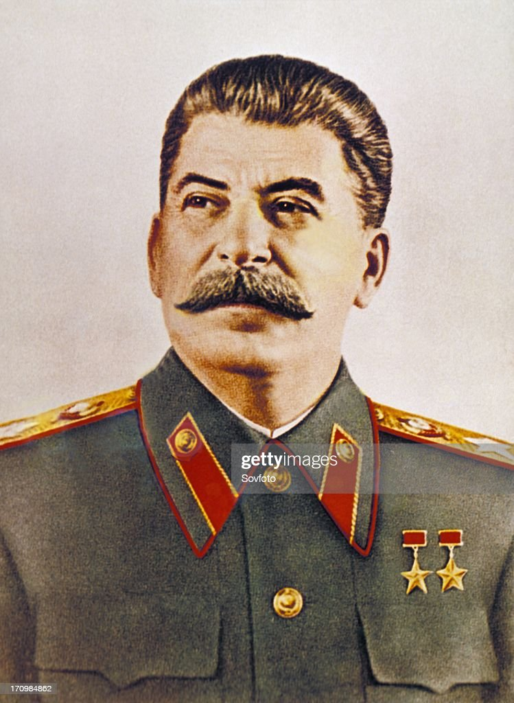 josef stalin Who was worse, hitler or stalin in the second half of the twentieth century, americans were taught to see both nazi germany and the soviet union as the greatest of evils.