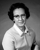 UNS: Katherine Johnson 'Hidden Figures' NASA Mathematician Dies At 101