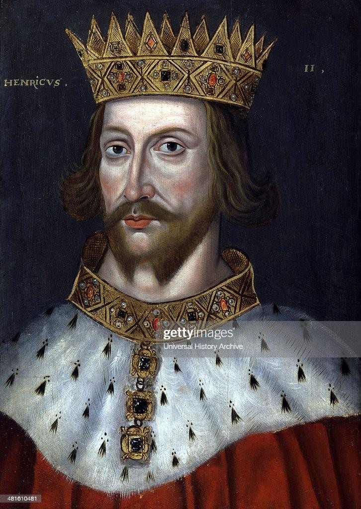 Religious Politics in Post Reformation England (Studies in Modern British