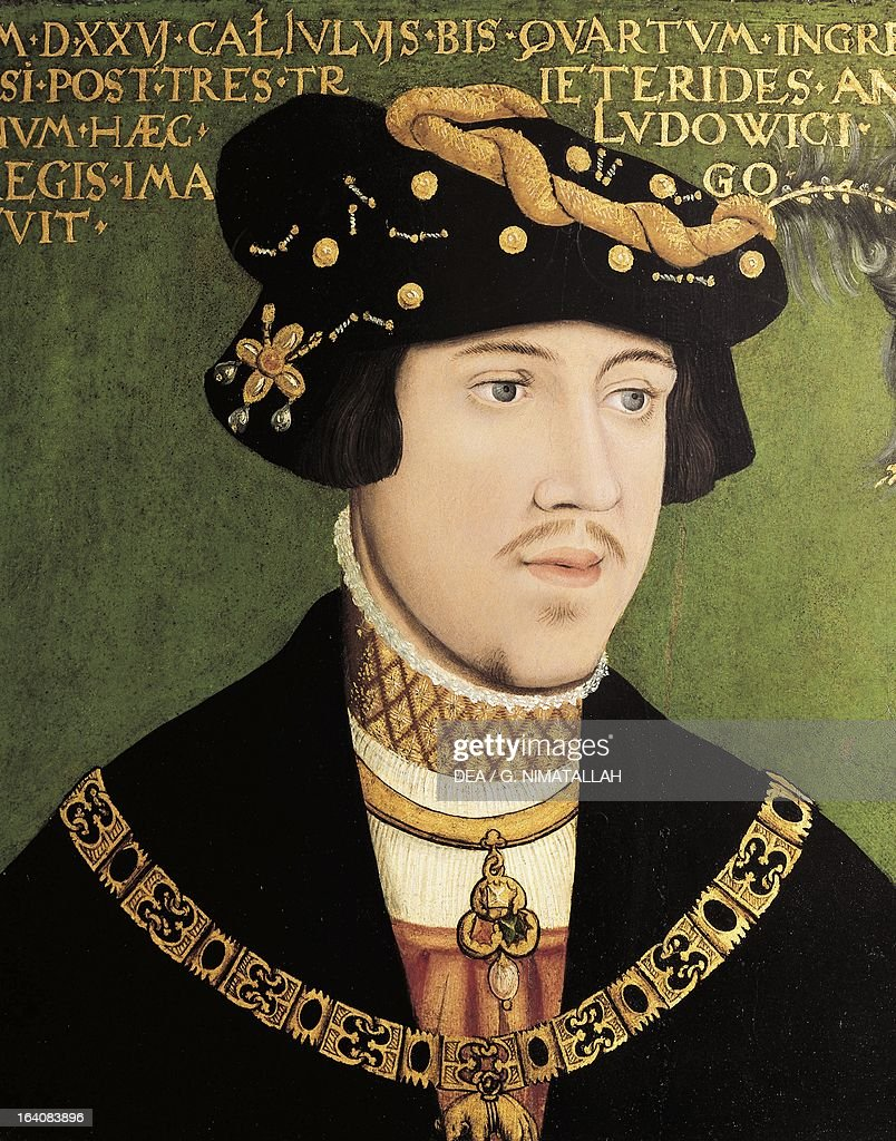 http://media.gettyimages.com/photos/portrait-of-louis-ii-of-hungary-king-of-hungary-bohemia-and-croatia-picture-id164083896