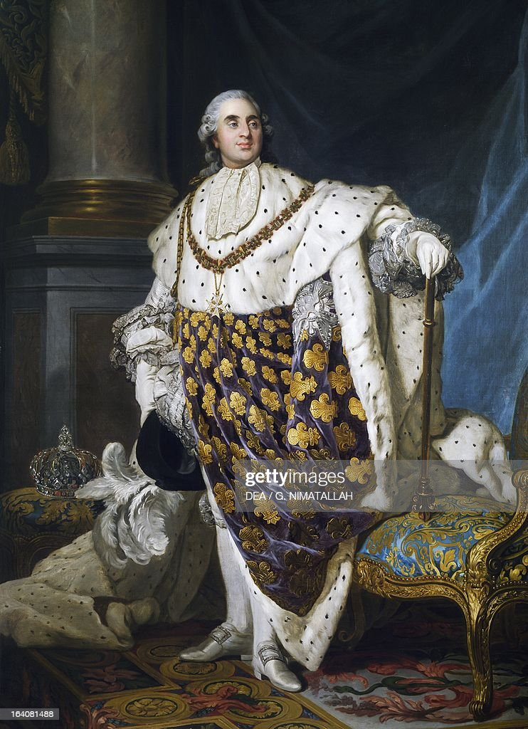 louis xvi of france and indian Louis xvi was persuaded to finance and provide troops for the american revolution, which cost france a they demolished the monarchy and guillotined their king.