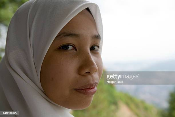 mount crawford muslim girl personals A memorial service was held on nov 21 at st jacob's spaders church, mount crawford, and a funeral was held on nov 28 at gladesboro, hillsville the family asked that in lieu of flowers contributions may be made to elca world hunger.