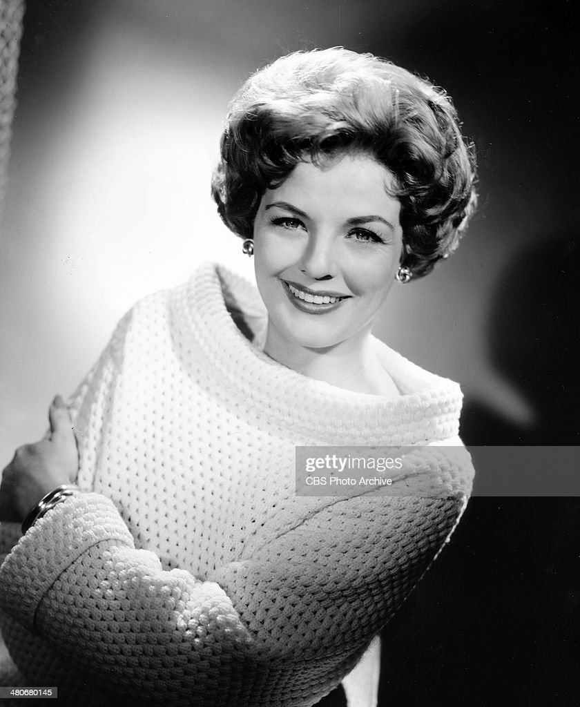 marjorie lord images