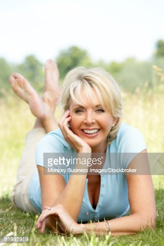 deane single mature ladies Basingstoke's best 100% free mature women dating site meet thousands of single mature women in basingstoke with mingle2's free personal ads and chat rooms our network of mature women in basingstoke is the perfect place to make friends or find an mature girlfriend in basingstoke.