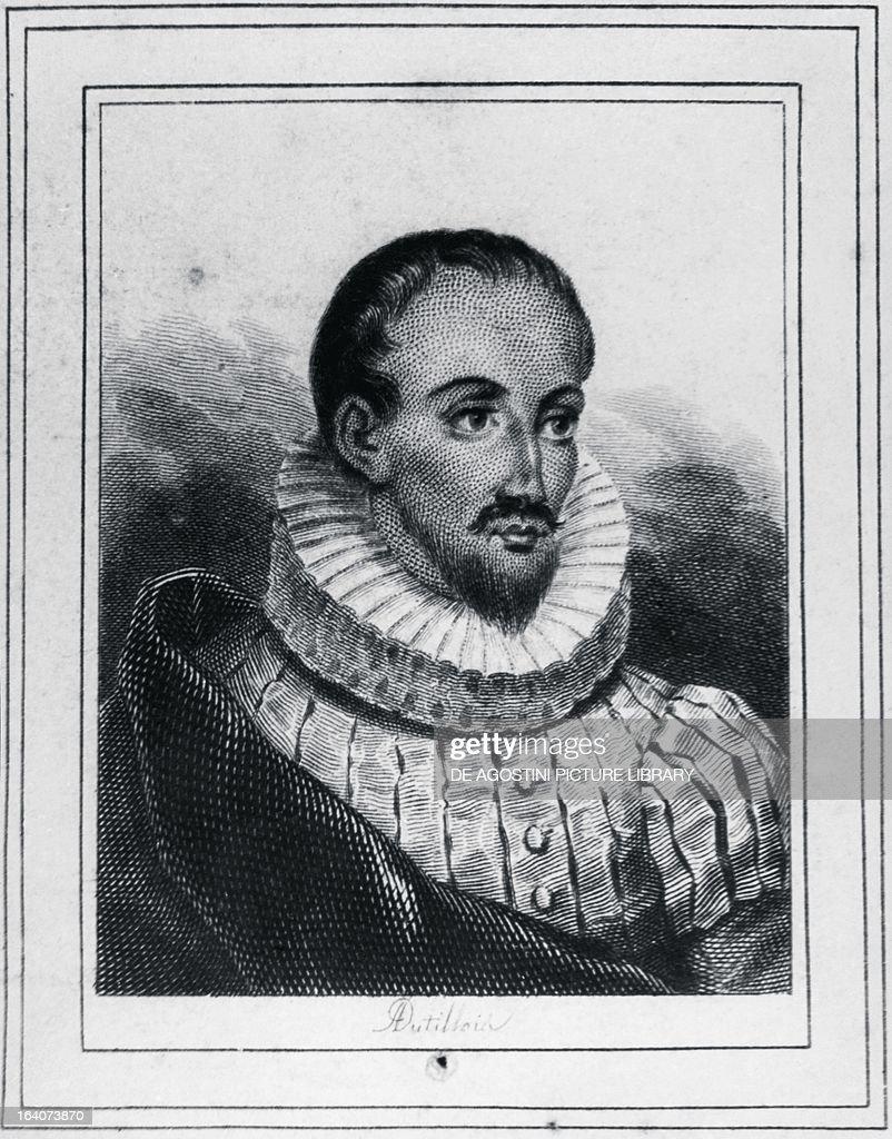 a biography of miguel de cervantes saavedra Cervantes saavedra la curiosa vida del escritor que creó el quijote miguel de cervantes es uno de los grandes genios de la literatura de todos los tiempo.